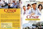 Cesar (1999)