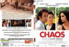 Chaos (2001) slim