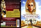 Cleopatre (1963) slim