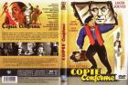 Copie conforme (1947)