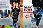 Dark skies serie tv
