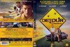 Detour (2015)