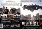 District 9 slim
