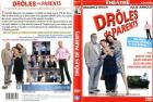 Droles de parents (theatre)