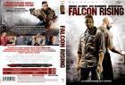 Falcon rising v2
