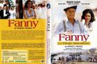 Fanny (1999)
