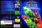 Fantasia 2000 slim