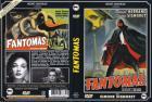 Fantomas (1946)