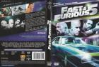 Fast et furious 5 v2