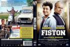 Fiston v2