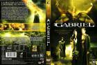 Gabriel v2
