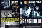 Gang in blue v2