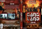 Gang land v2