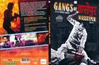 Gangs of wasseypur part 1 slim