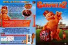 Garfield 2 v2