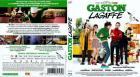Gaston lagaffe blu-ray