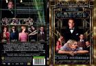 Gatsby le magnifique (2013) slim