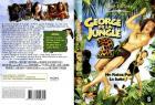 George de la jungle 2