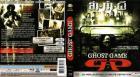 Ghost game blu-ray