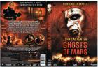 Ghosts of mars v4