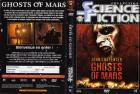 Ghosts of mars v3