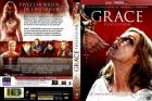 Grace possession