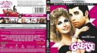 Grease 4k blu-ray