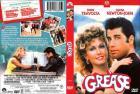 Grease v3