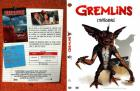 Gremlins 2 v3