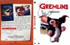 Gremlins v2