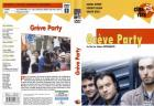 Greve party