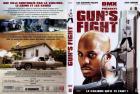 Gun's fight