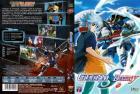 Gundam destiny vol 4