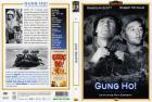 Gung ho v2