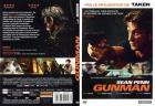 Gunman slim