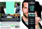 Happiness therapy slim