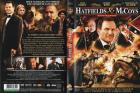 Hatfields et Mccoys bad blood