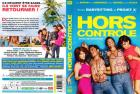 Hors controle (2017)