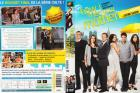 How i met your mother saison 9 coffret