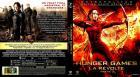 Hunger games 3 la revolte partie 2 blu-ray