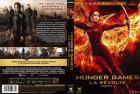 Hunger games 3 la revolte partie 2