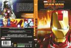 Iron man la serie animee