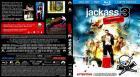 Jackass 3 blu-ray