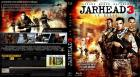 Jarhead 3 blu-ray