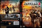 Jarhead 3 le siege
