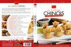Je cuisine chinois