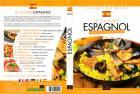 Je cuisine espagnol