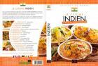 Je cuisine indien