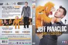 Jeff Panacloc perd le controle