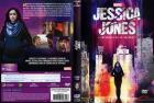 Jessica jones saison 1